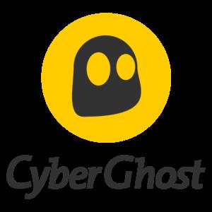 cyberghost_vpn