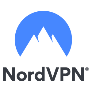 nordvpn_logo